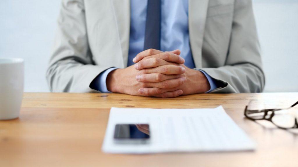 razgovor-za-iskalce-zaposlitve